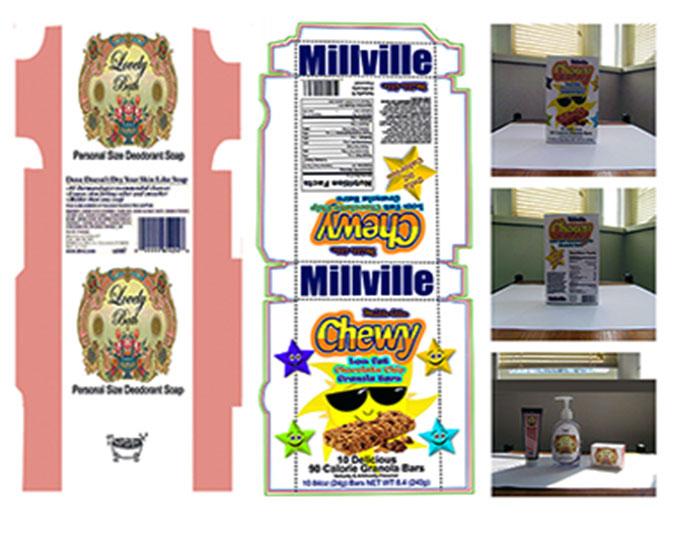 package-design---wilroddesigns-dot-com