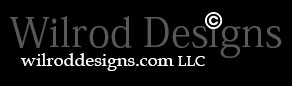 wilroddesigns-dot-com-logo