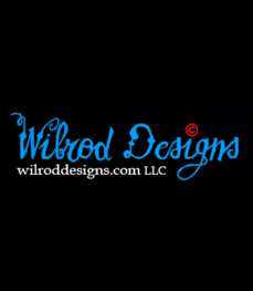 wilroddesigns-Image-54